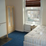 Studio flat West Kensington W14 (Talgarth Road)