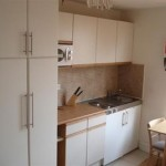 Short term rental apartments in Hammersmith