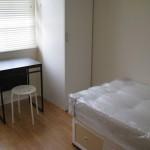 Alugar um quarto em Londres