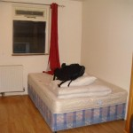 Studios to rent in Bayswater