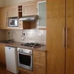 Studio flats in Bayswater W2