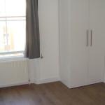 Studio flats in Earls Court room 2