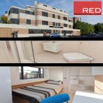 Brand New Studio Flats in West Kensington W14