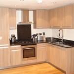 1 bedroom flat in Paddington