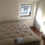 Studio to rent in Bayswater