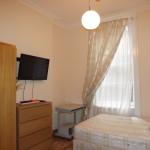 1 bedroom flat in Bayswater for short term rentals