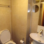 Smart 1 Bedroom Flat in Bayswater Close to Hyde Park at City of Westminster, London W2 3JU, UK for 370pw