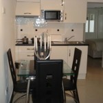 Smart 3 Bedroom Flat in Marylebone W1 at City of Westminster, London W1H 1DB, UK for 600pw