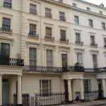 short term rental apartment in bayswater