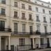 3 Bedroom Short Term Rental Apartment in Bayswater