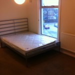 room in woolwich
