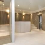 Luxury South Kensington Studio