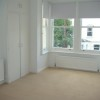 2 bedroom flat in Fulham