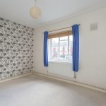 1 bedroom flat in Balham
