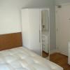 Pimlico double studio flat