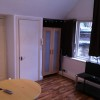 Big studio in West Kensington