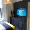 Luxury Studio in Bayswater