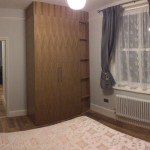 1 bedroom flat in Paddington