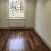 Beautiful 2 bedroom flat in Fulham