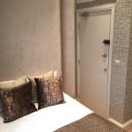 Pimlico luxury double studio flat