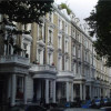 Great value 1 bedroom flat in Notting Hill